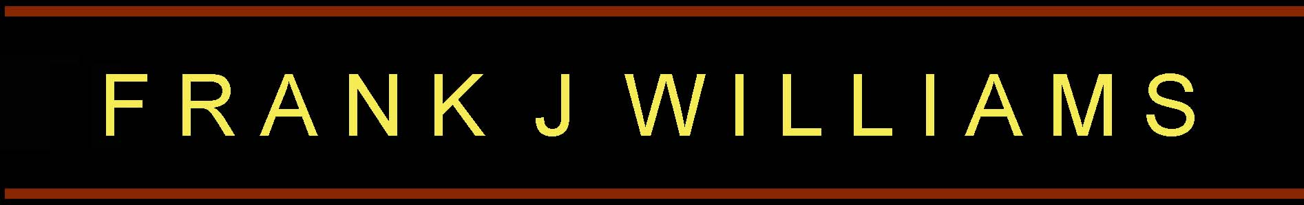 LogoFullWidth-FrankWilliams.jpg