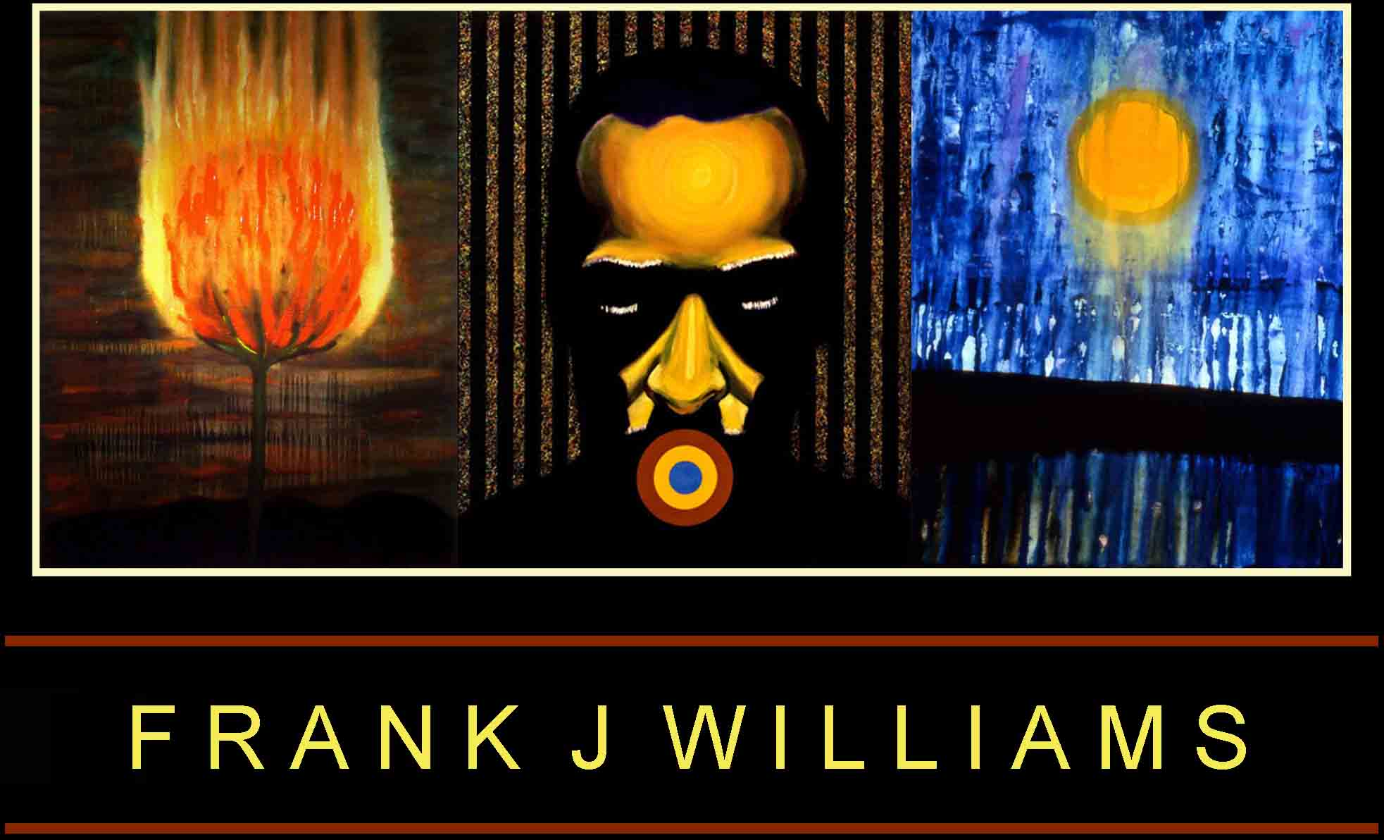 Logo-Home-FrankWilliams.jpg