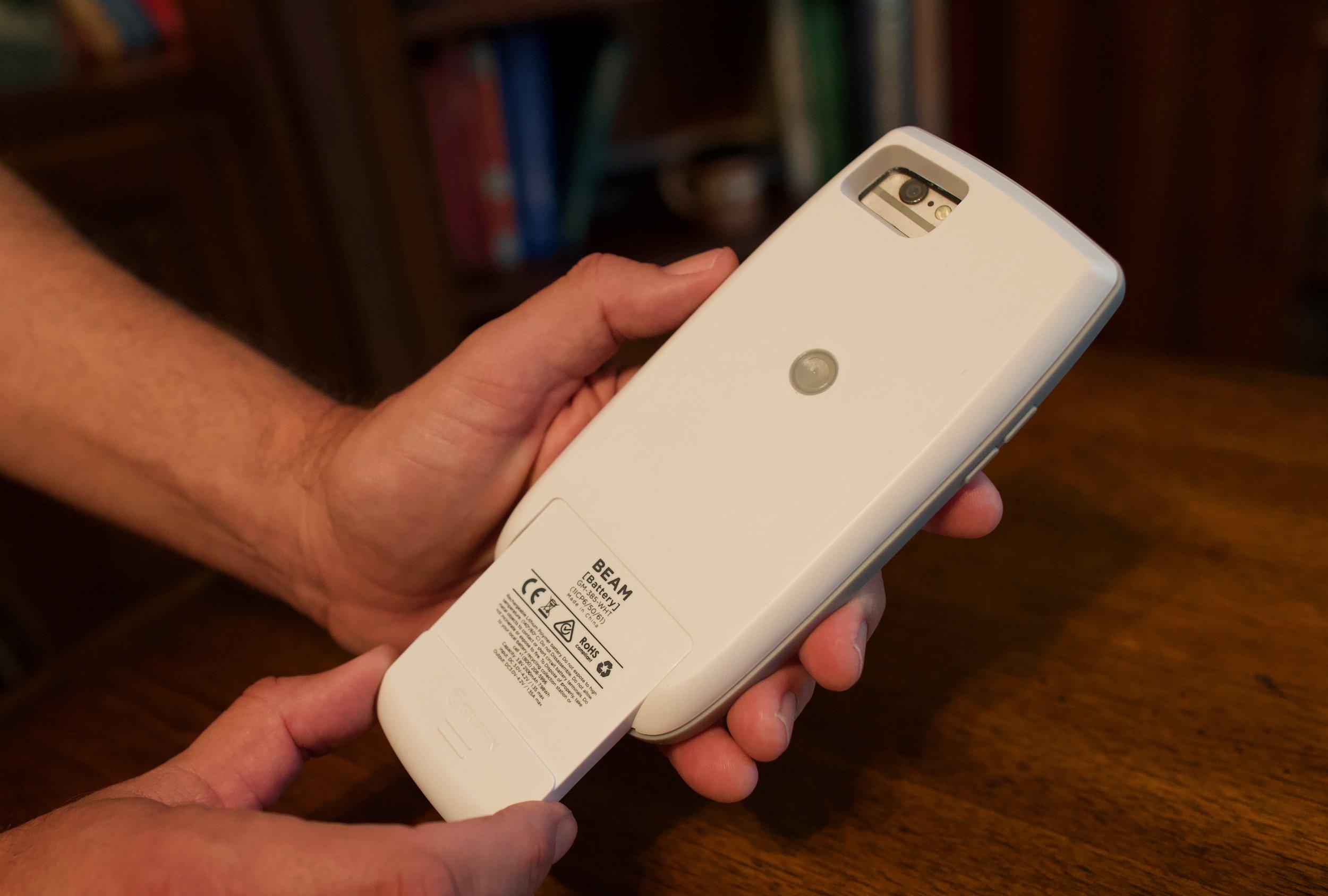Beam battery CR.jpg