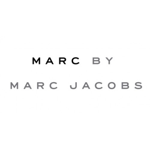 marc-by-marc-jacobs-logo.jpg