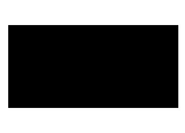 case-logo_tough-mudder.png
