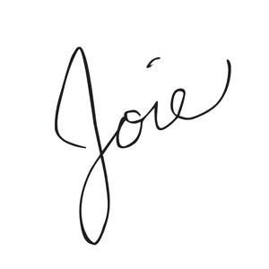 Joie-logo-300SQ.jpg
