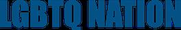 LGBTQ_Nation_logo_small.png