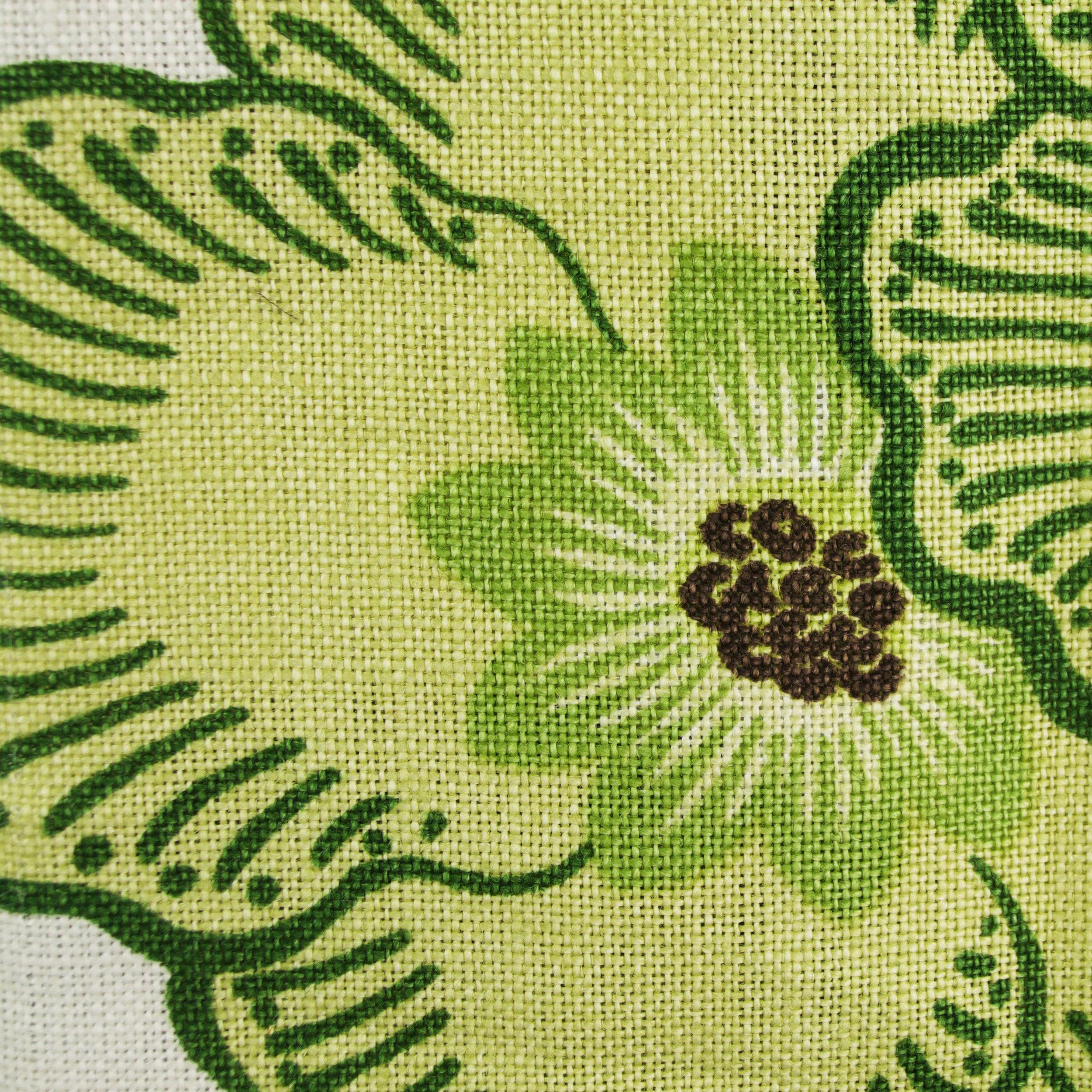 FabricSwatch5.jpg