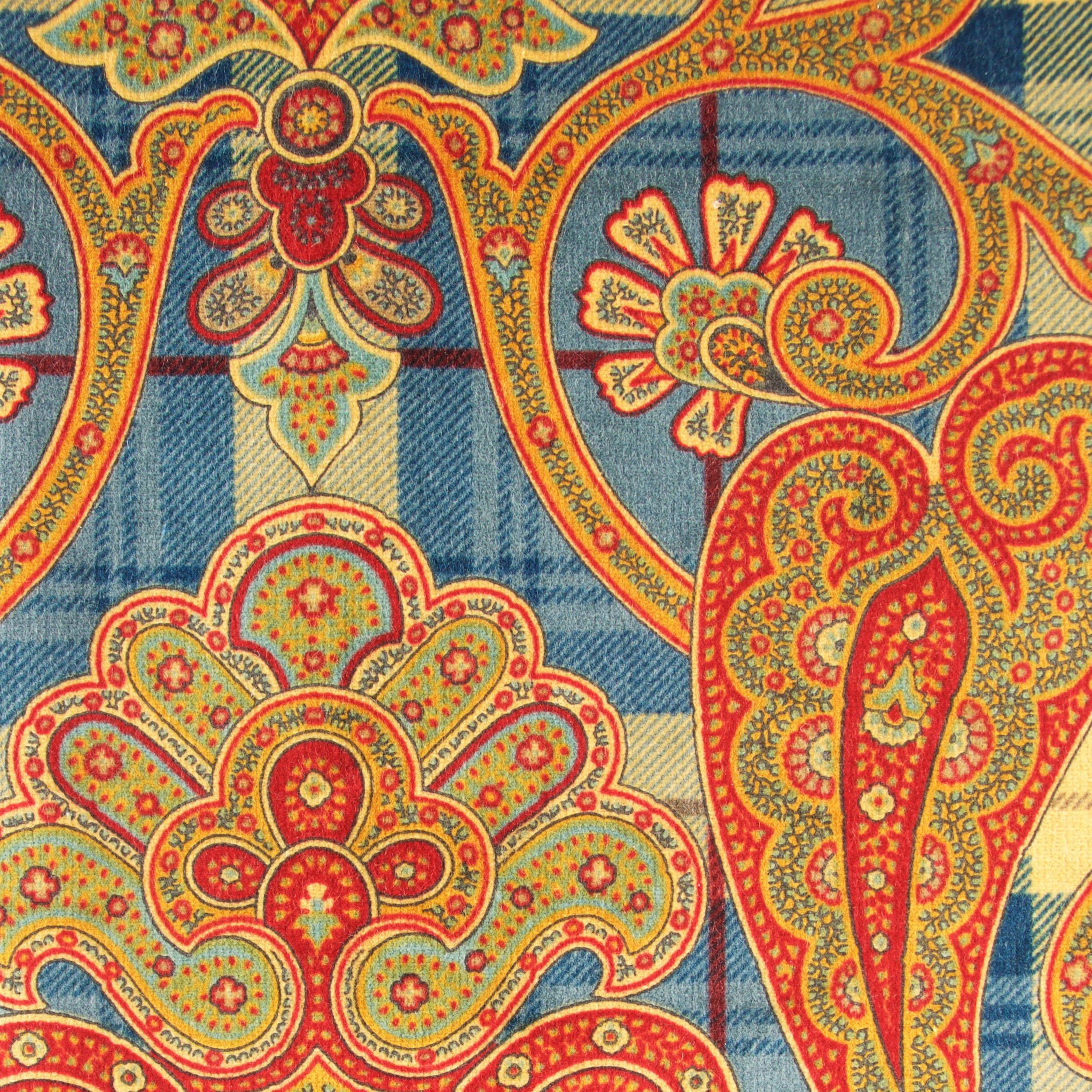 FabricSwatch26.jpg