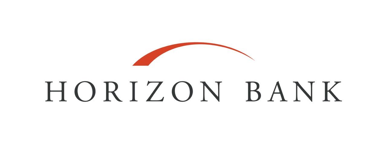 Horizon_logo_2c-1.jpeg