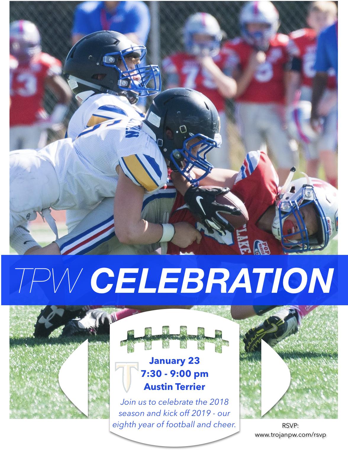 TPW-celebration19.png