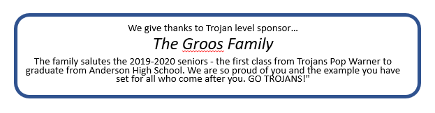Groos Family.PNG