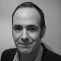 Andrew Scott - Has been involved in corporate training for nearly twenty years. In that time he has provided cultural training, presentational and writing courses to a range of clients from major banks to governmental organisations.Andrew has had a parallel career as a scriptwriter and blogger and has had his work broadcast on the stage, TV and radio. In his capacity as an 'anonymous tweeter' he has developed a cult following. His tweets have been quoted and profiled across the broadsheet and tabloid media including The Guardian, Private Eye, Daily Mail and Telegraph.He has been listed as one of the top satirical tweeters by Huffington Post and has even had his tweets quoted in parliament.