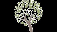 SCI Tree Transparent.png