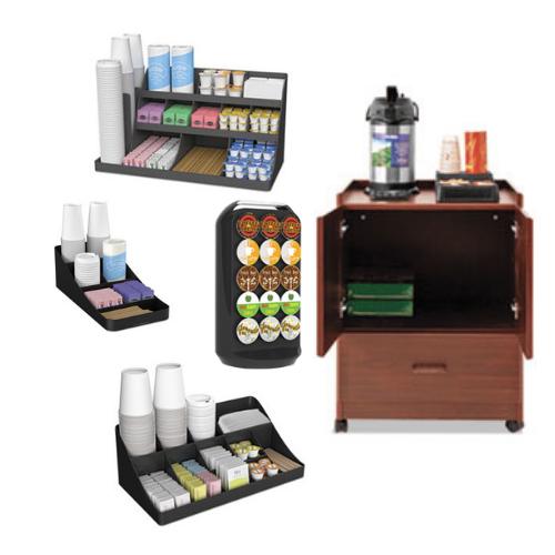 Carts & Dispenser.png