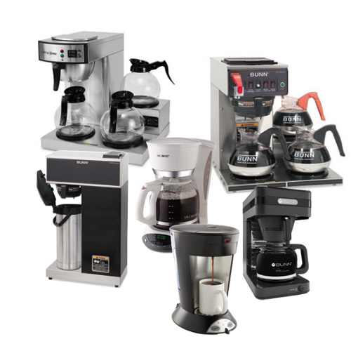 Coffee Makers.png