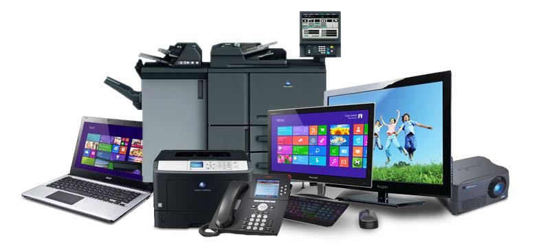 Office Tech.jpg