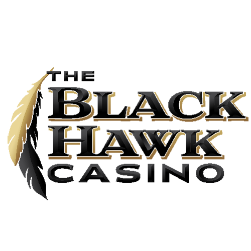Black Hawk Casino.png