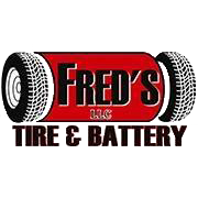 Fred's TIre.png
