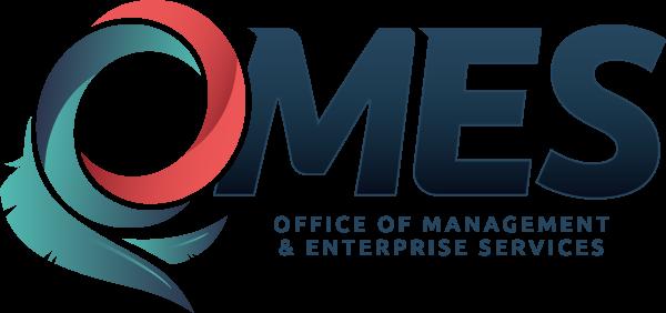 OMES-main-logo-web.png