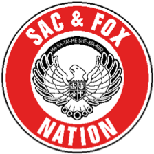 Sac N Fox.png