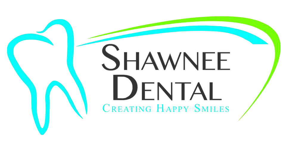 Shawnee Dental.png