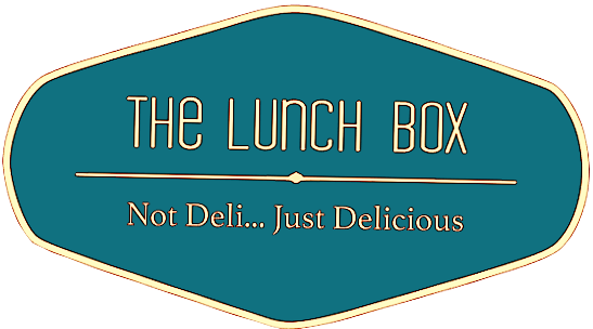 The Lunch Box.png