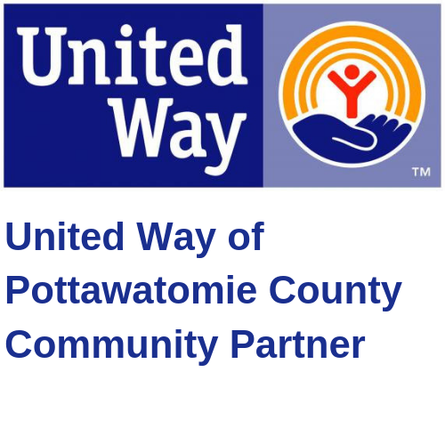United Way of Pottawatomie County Community Partner.png