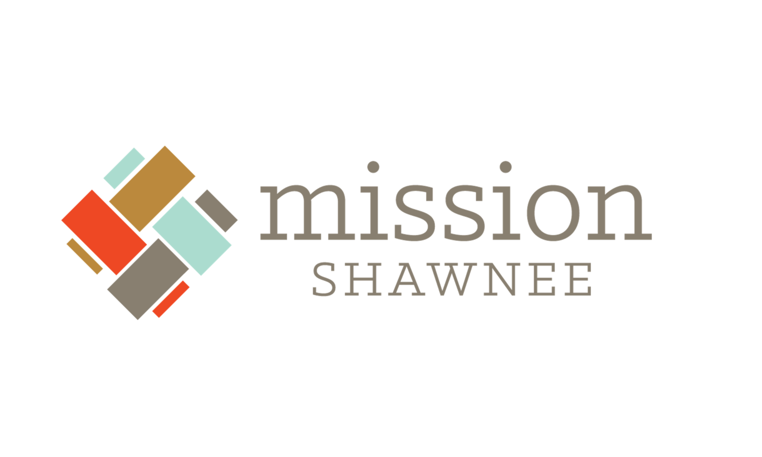 Mission Shawnee.png