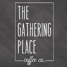 The Gathering Place.jpg