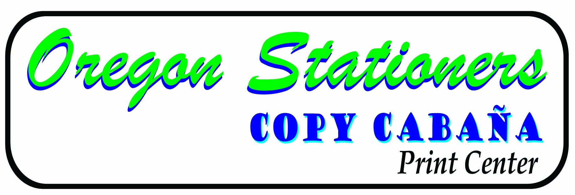 2018 logo Oregon Stationers_crop.jpg