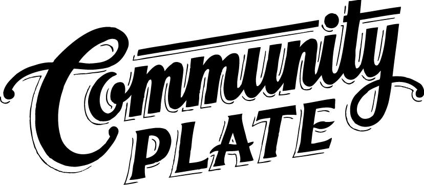 cp_logo15.jpg