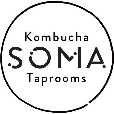 Soma Kombucha Taprooms.jpeg