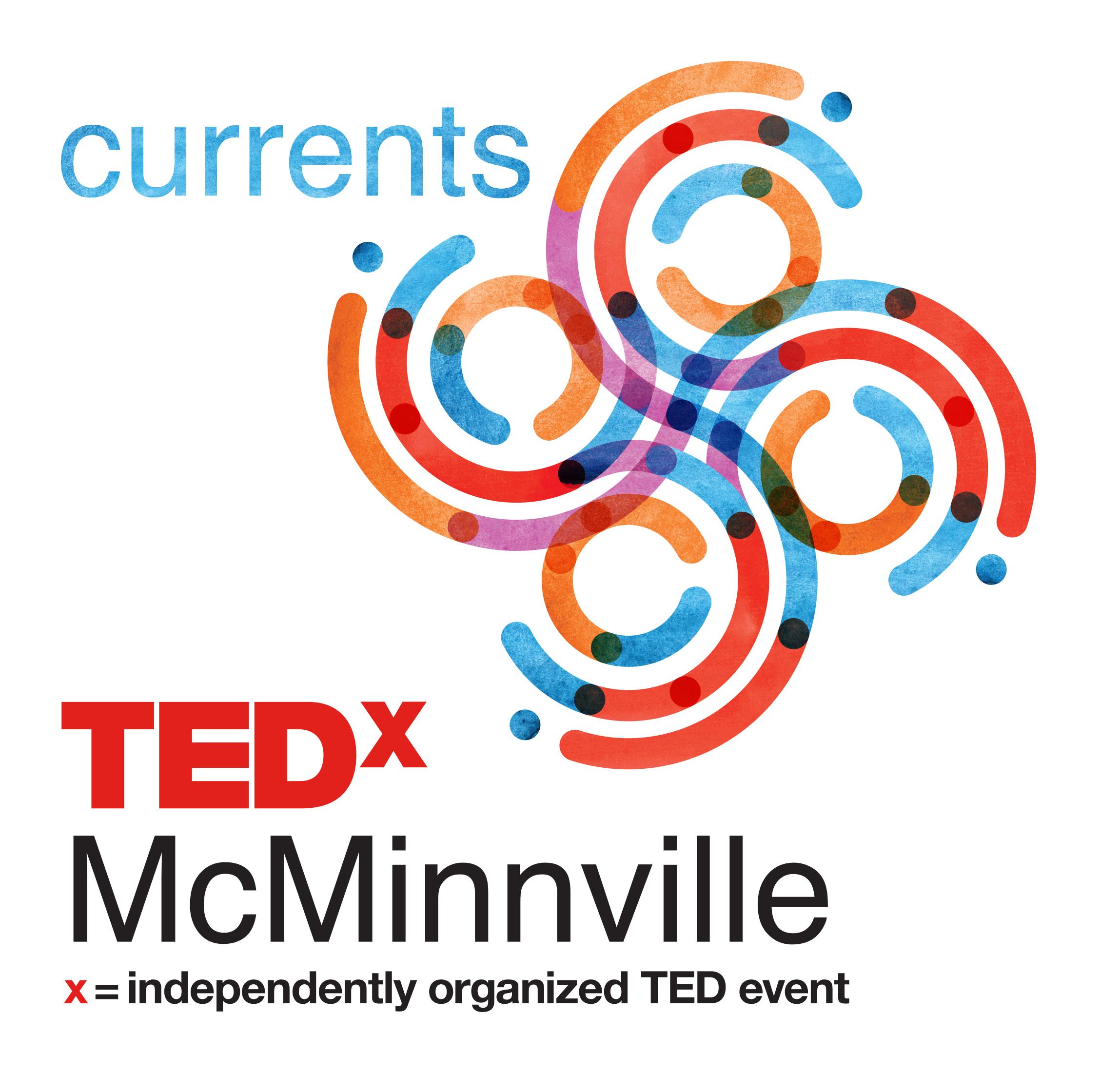 19_TEDxBrandingFinalLogo v2.jpg