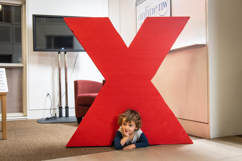 1901_26_TEDx_McMinnville-0002.jpg