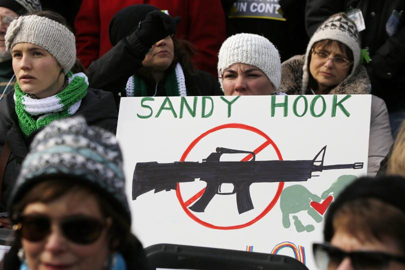 thousands-march-against-gun-violence-washington-photos_2.jpg