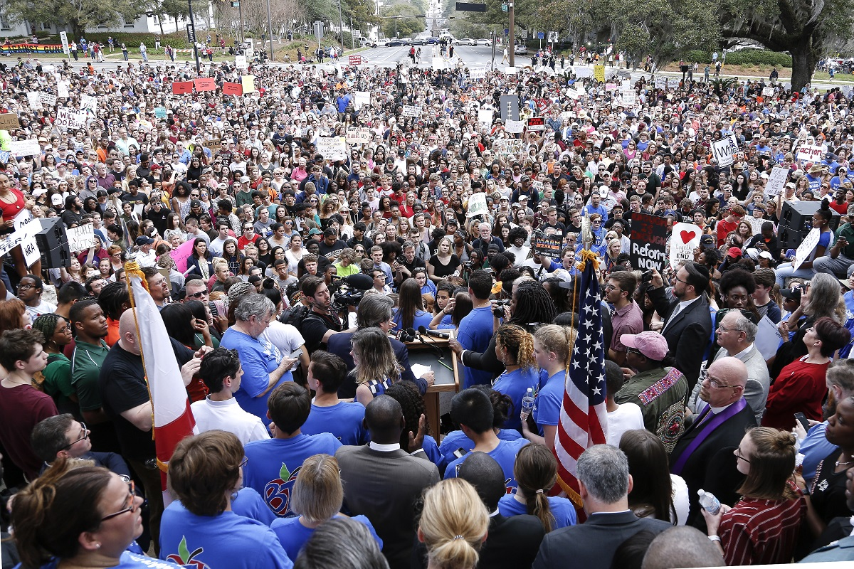 protest-outside-of-florida-state-capitol.jpg