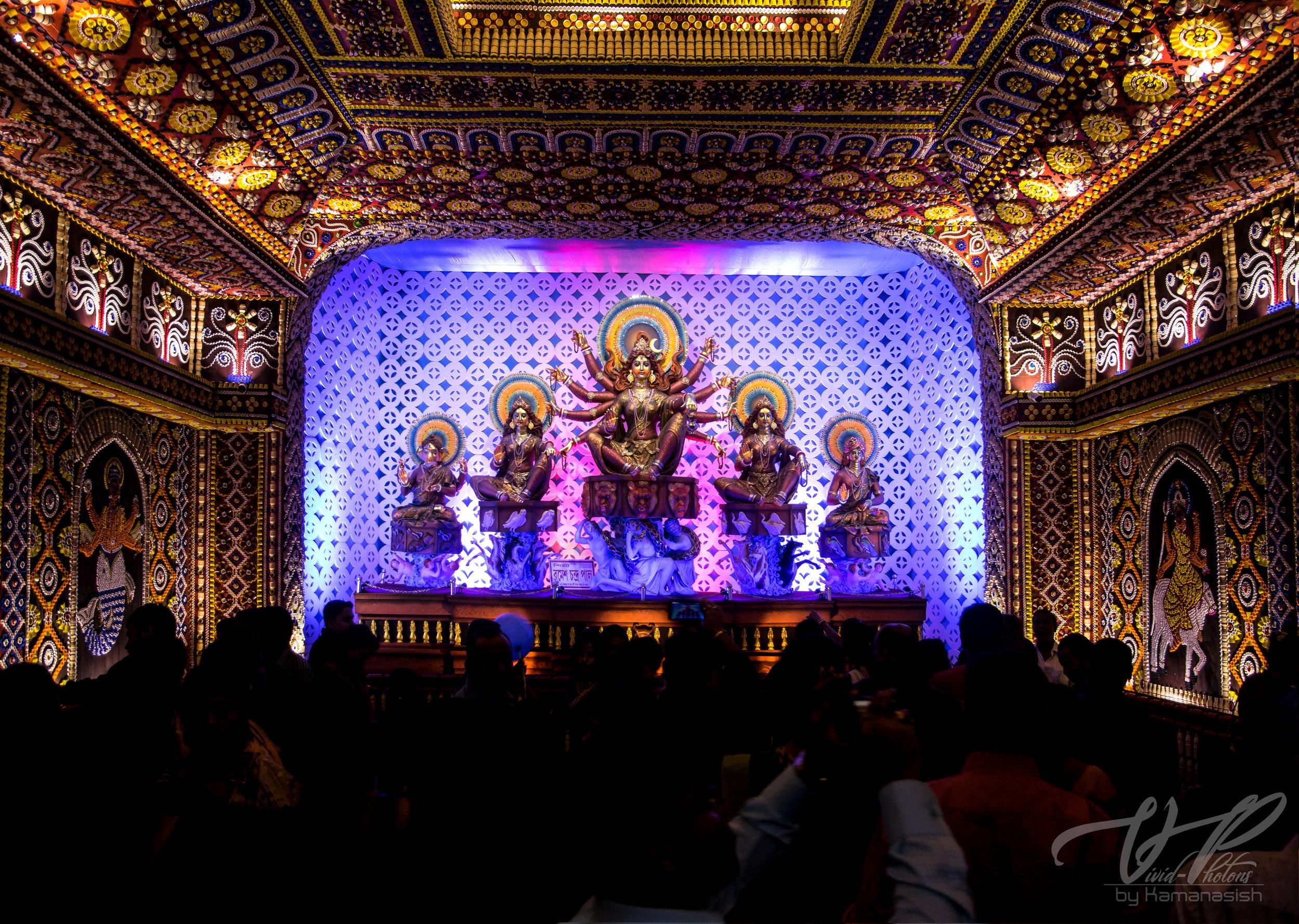 Durga Puja 2 jpg.jpg