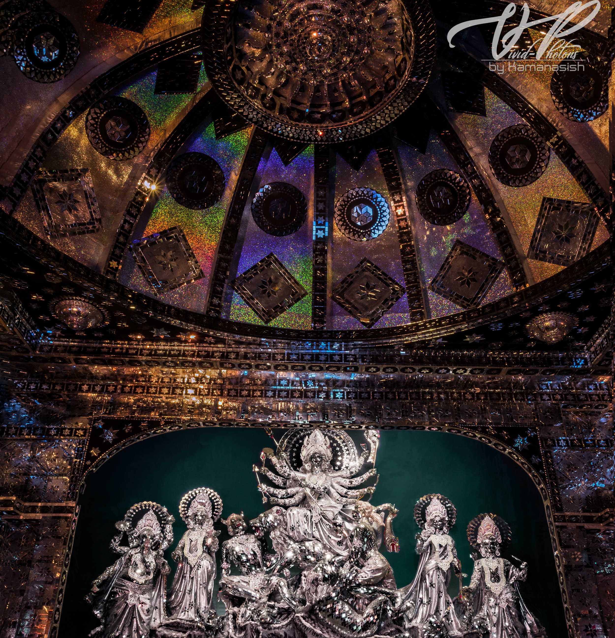 Durga Puja glass jpg.jpg