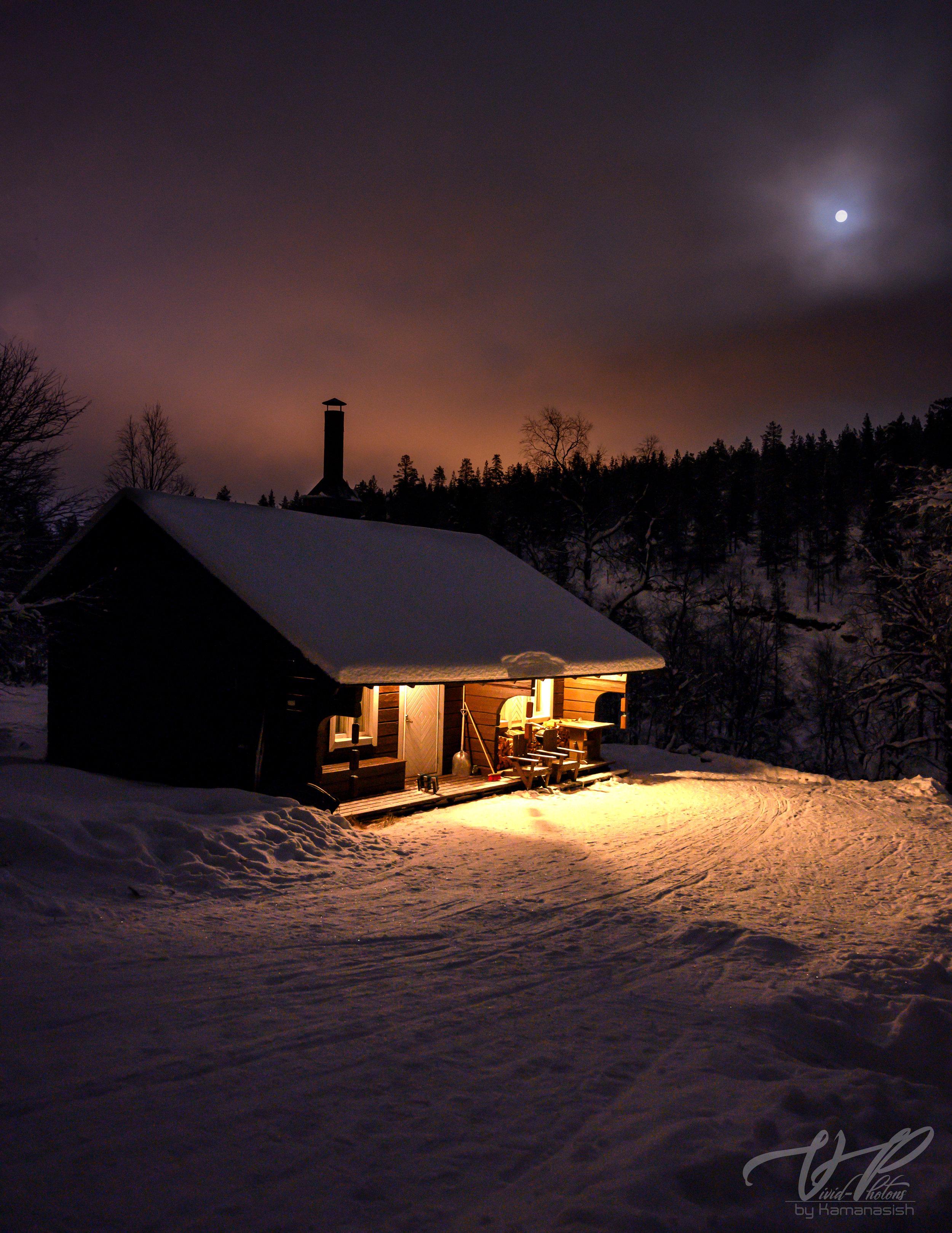 moonlight_jpeg.jpg
