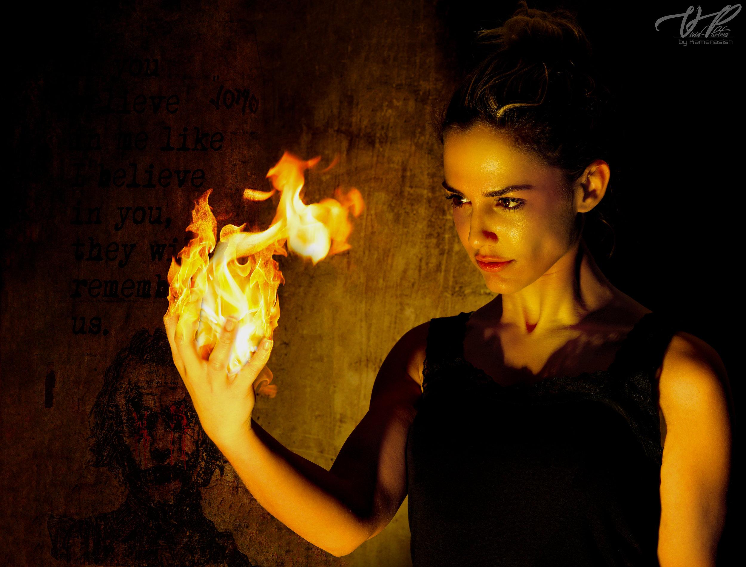 sarah fire png.png