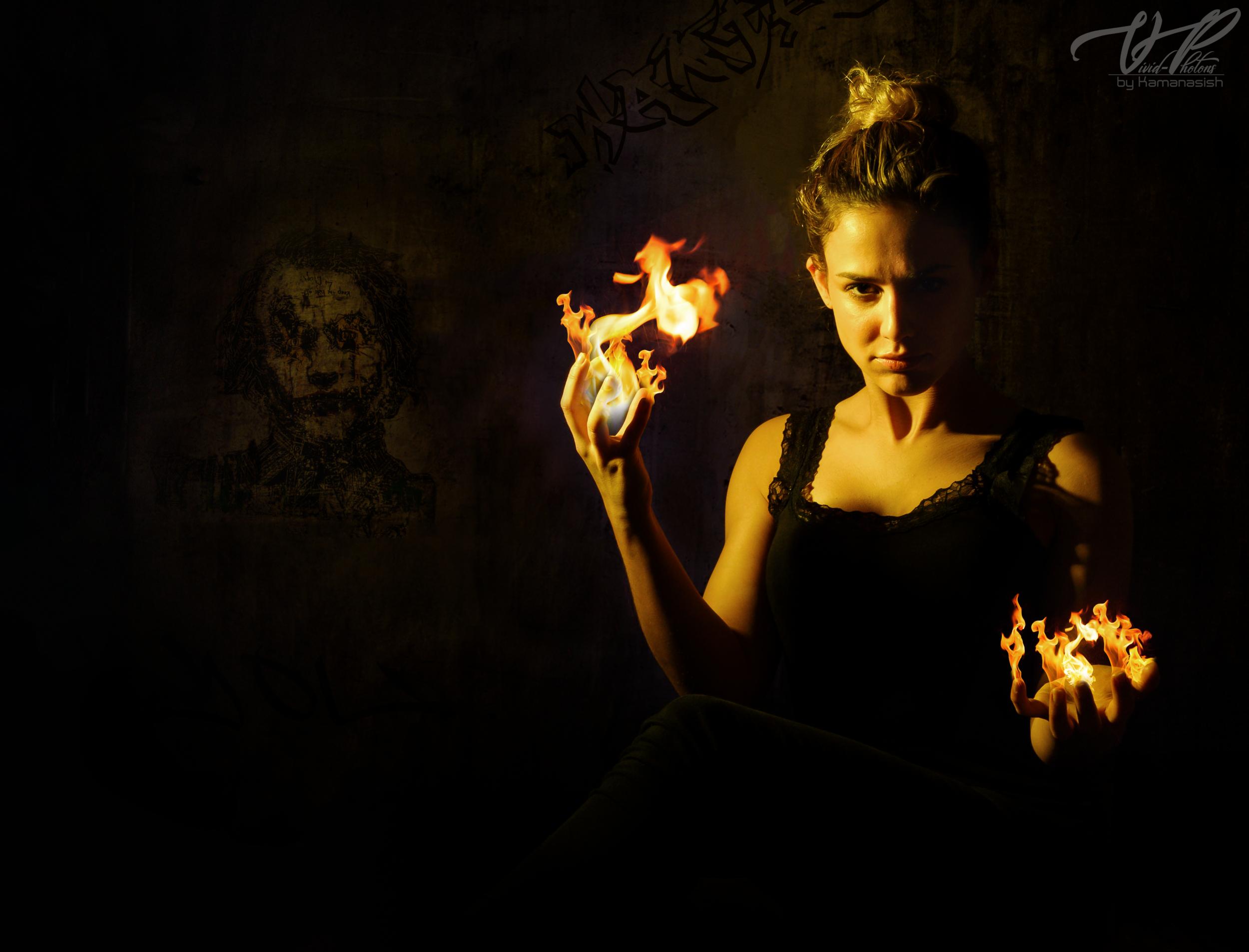 sarah fire2 png.png