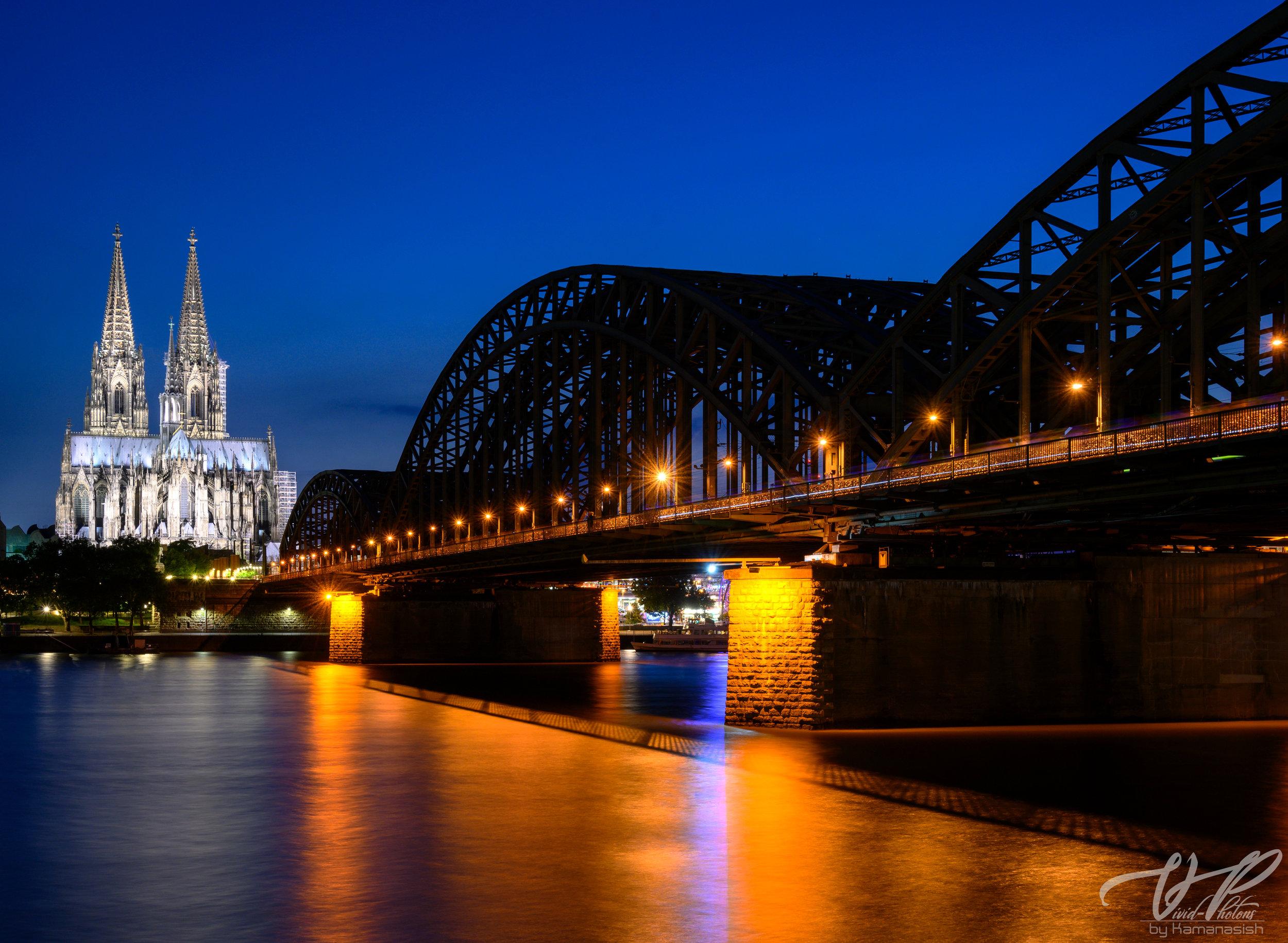 bridge_jpeg.jpg