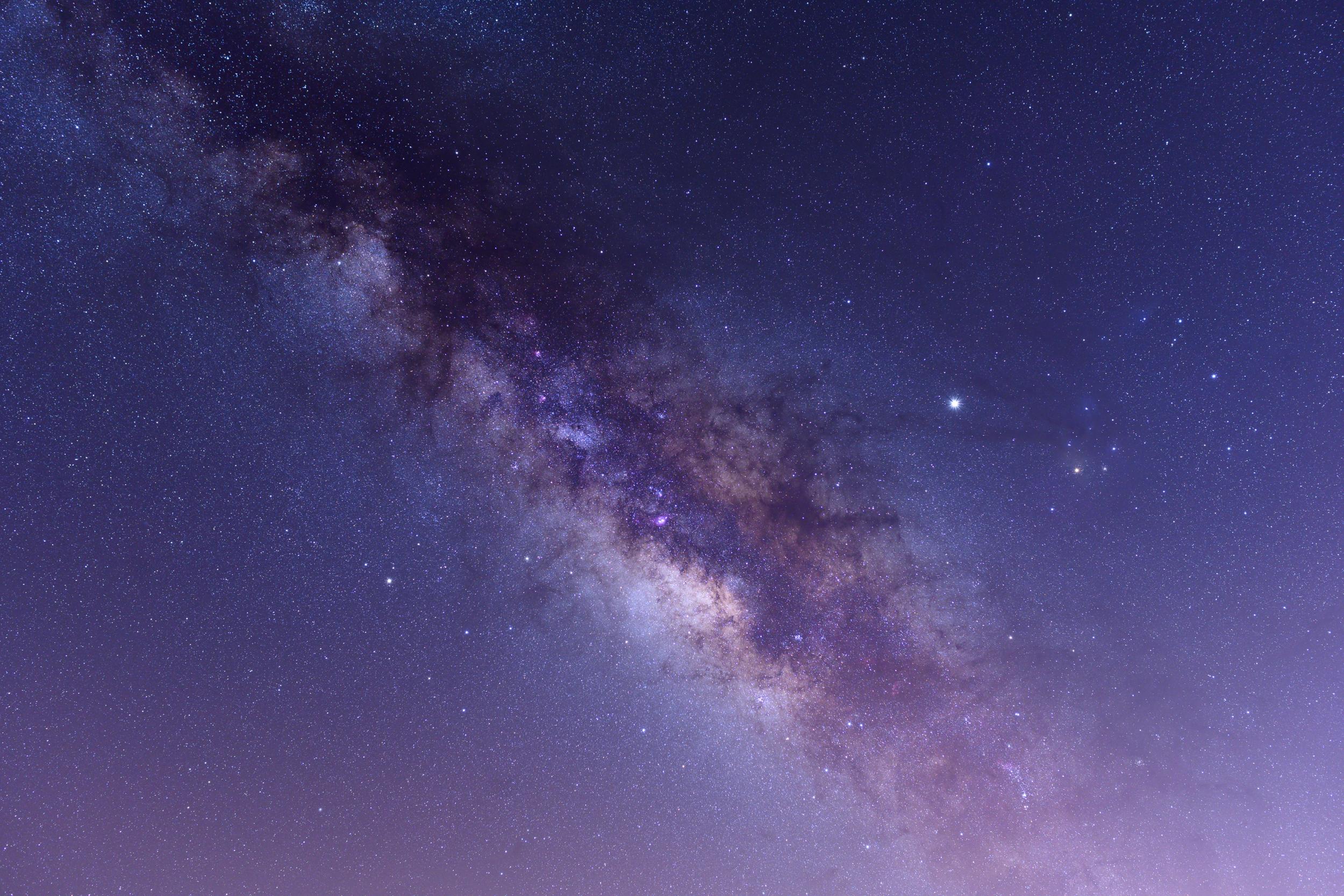 MilkyWay_8_minute_exposure.jpg