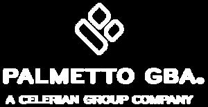 PalmettoGBA_Logo_REV.png