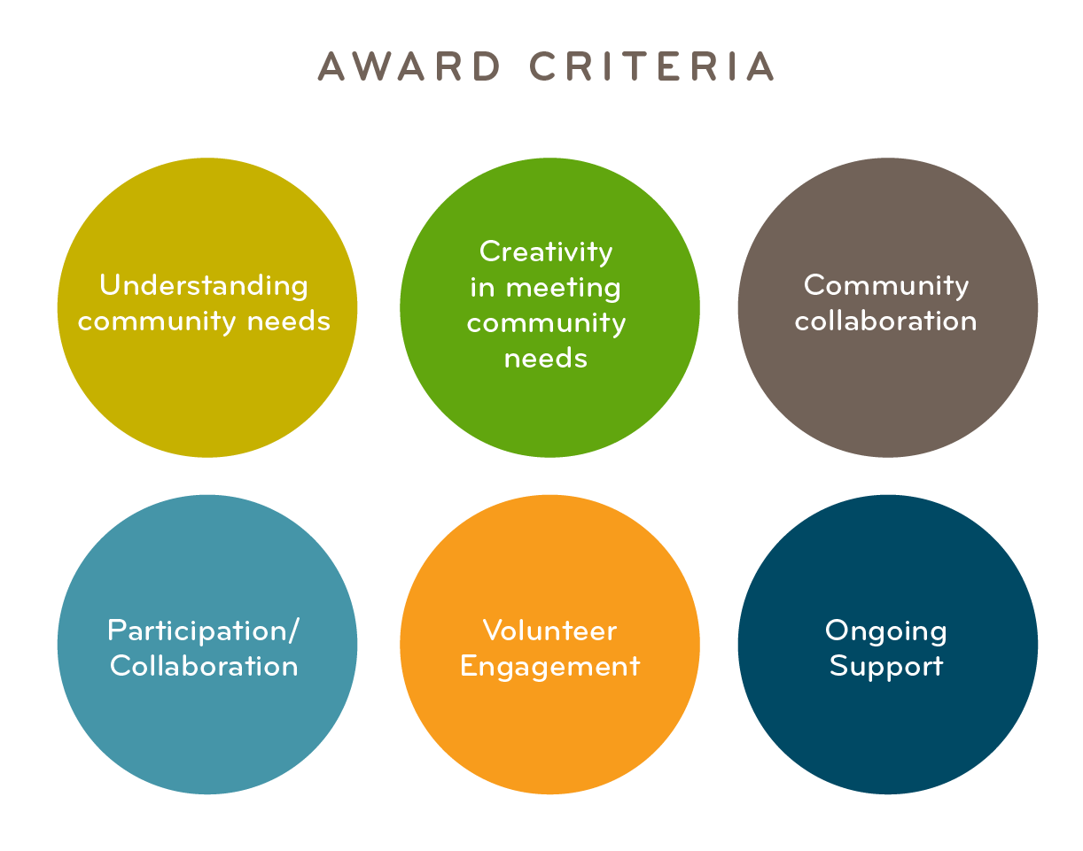 Award_criteria1.png