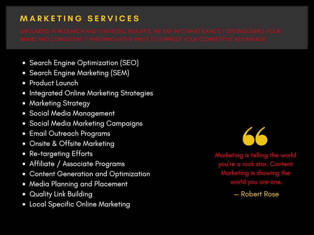 Atlanta Marketing Services.png