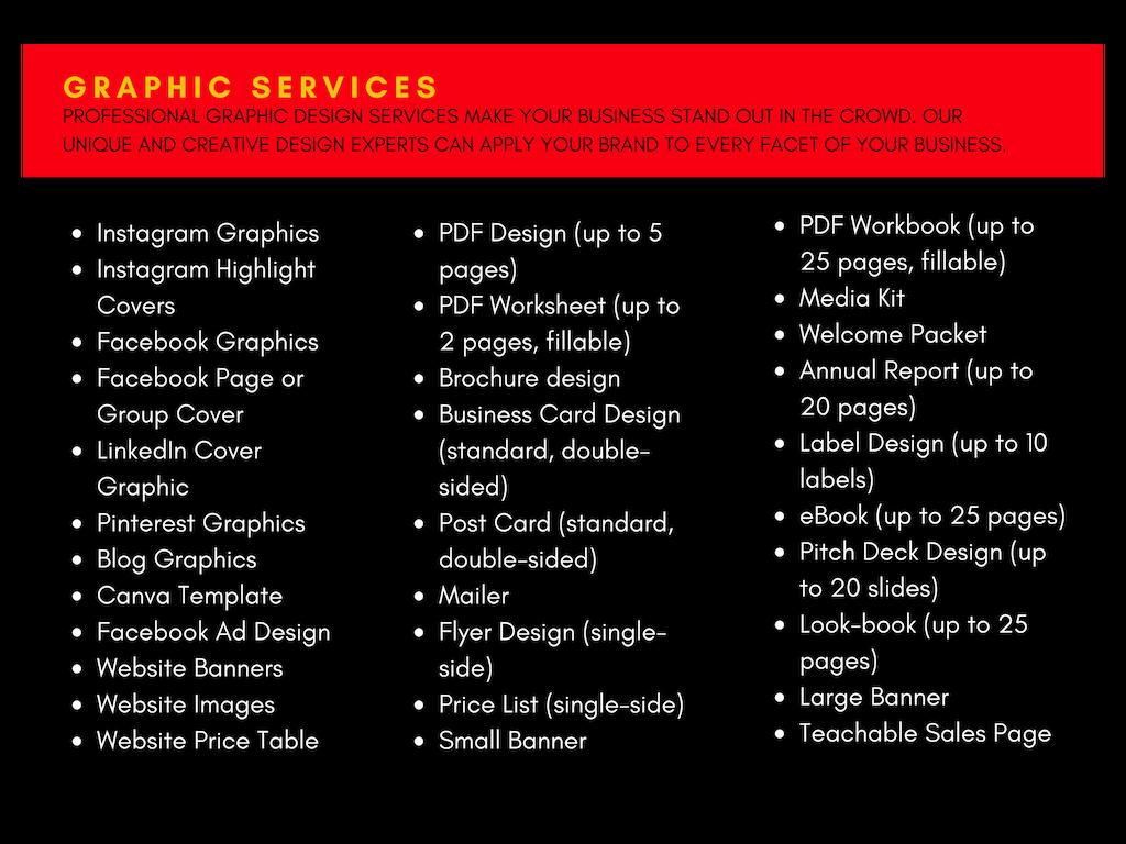 Atlanta Graphic Design Services.png