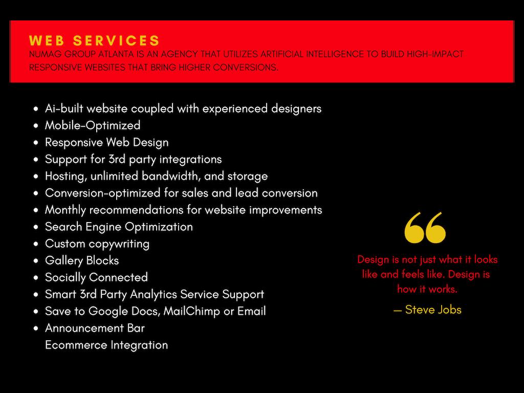 Web Services Atlanta.png