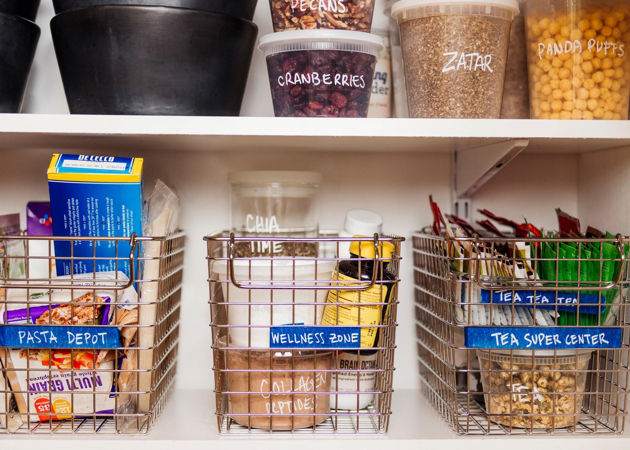 2019-05-01_Kitchen Organizing.jpg