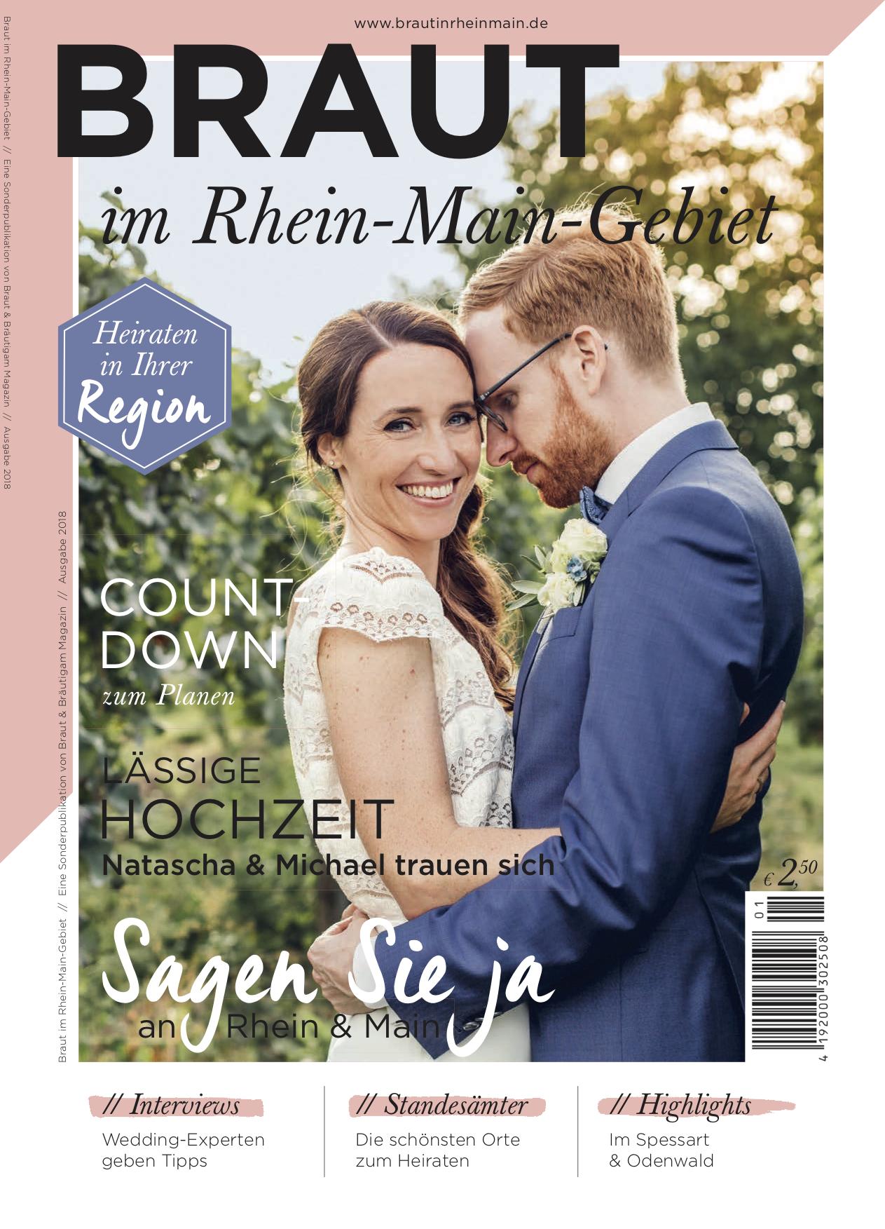 Cover Braut_im_RheinMainGebiet_2018.jpg