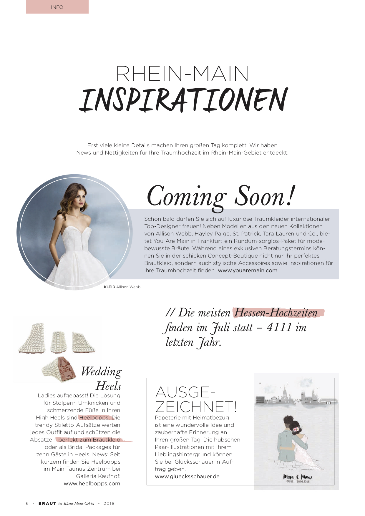 News Braut_im_RheinMainGebiet_2018.jpg