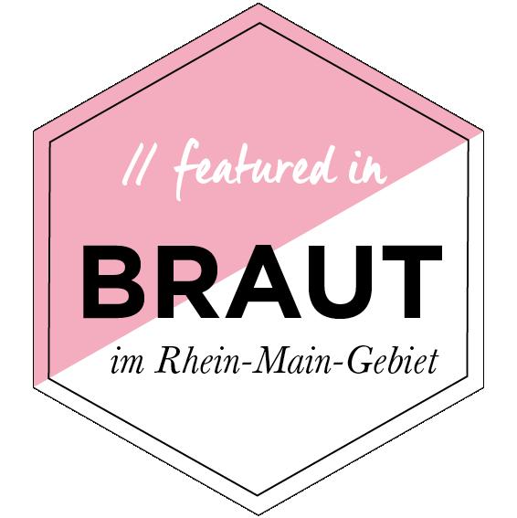Badge_Braut im Rhein-Main-Gebiet.png