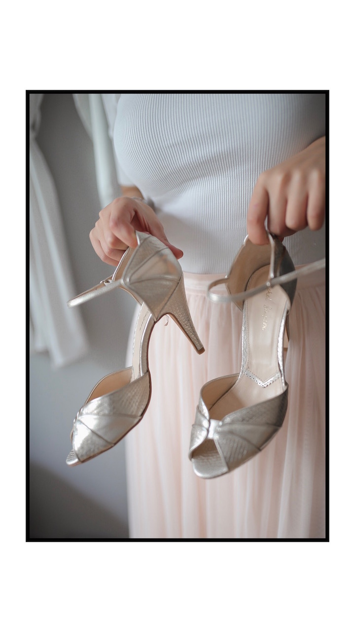 beautiful bridal shoes.JPG
